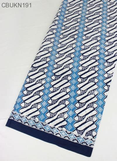 kain batik cap colet bahan katun prima kain murah batikunik