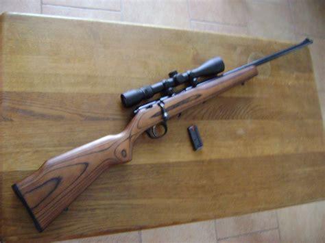 materiel cuisine lyon carabine marlin 22 lr armes de loisirs armes et tir