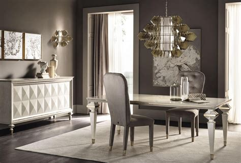 salle a manger baroque baroque furniture hifigeny custom furniture