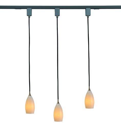 ideas track lighting pendant fixtures pendant