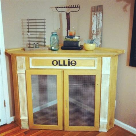 freestanding pet gate small do it yourself crate pdf diy wood carving