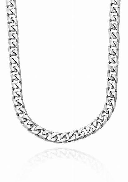 Belk Stainless Steel Necklace Chain Gifts Mens