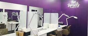 Avis Goodbye Car : bye bye nits paris 17 me centre de traitement anti poux ~ Medecine-chirurgie-esthetiques.com Avis de Voitures