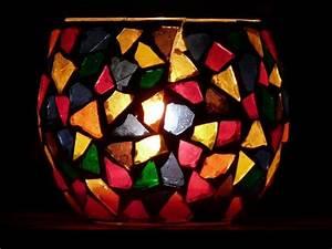 Windlichter Basteln Transparentpapier : windlichter basteln 42 erstaunliche vorschl ge zum leuchten ~ Eleganceandgraceweddings.com Haus und Dekorationen