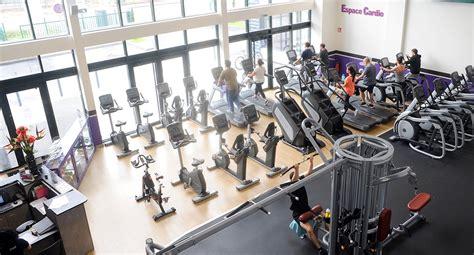 salle de sport quentin fallavier l appart fitness