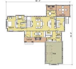 one level house plans with basement unique ranch plan diseño de interiores en casa