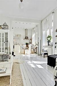 Le tapis sisal pour une touche vintage à la maison Archzine fr