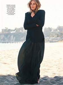Julia Roberts - Harper's Bazaar Magazine UK Issue ...