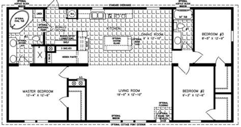 3 bedroom rv floor plan 3 bedroom mobile home floor plan bedroom mobile homes