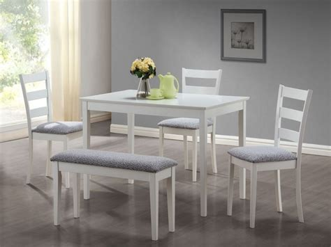 dining tables  small spaces ideas dining room sets