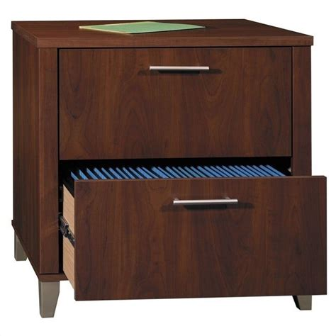 horizontal filing cabinets filing cabinet file storage 2 drawer lateral bbf in hansen