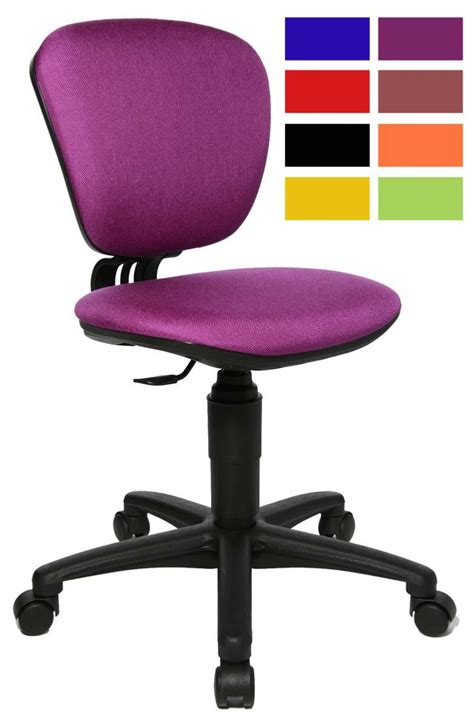 chaise de bureau pas chere chaise bureau pas chere maison design wiblia com