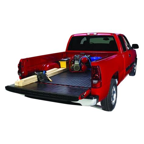 Protecta Bed Mat by Koneta 174 Ford F 150 2011 2017 Protecta Heavy Weight Bed Mat