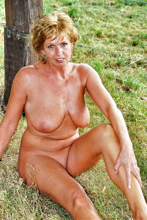 Xxx Free Mature Flaxen Haired Mom