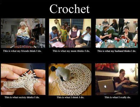 Crochet Memes - 187 best images about funny crochet memes on pinterest funny crochet yarns and crocheting