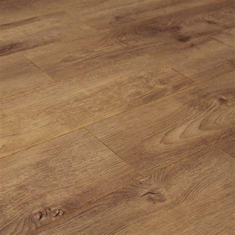 p laminate balterio quattro 12 new oak legacy laminate flooring at leader floors