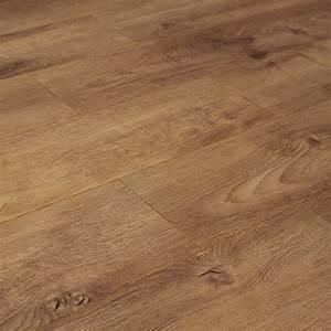 balterio quattro 12 new oak legacy laminate flooring at With parquet balterio