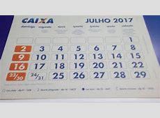 ABONO SALARIAL 2019 → Consulta PIS, Calendário e Valor