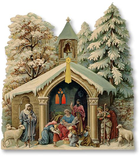 manger clipart holy night manger holy night transparent