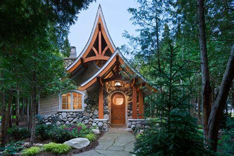 home architect plans storybook architect mountain architects hendricks
