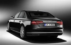 Audi S8 2017 : 2017 audi a8 review and specs 2018 2019 cars coming out ~ Medecine-chirurgie-esthetiques.com Avis de Voitures