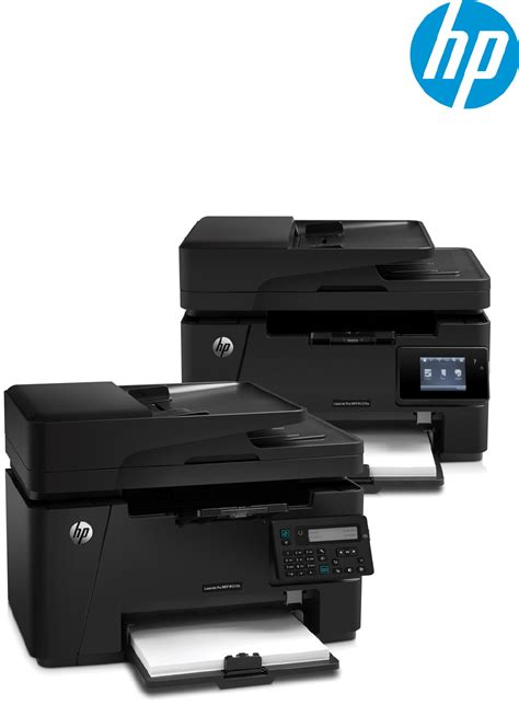 Get more pages, execution, and protection1 from a remote hp controlled by jetintelligence toner cartridges. Hp Laserjet Pro M203Dn Driver / G3Q46A ขาย HP Laserjet Pro ...