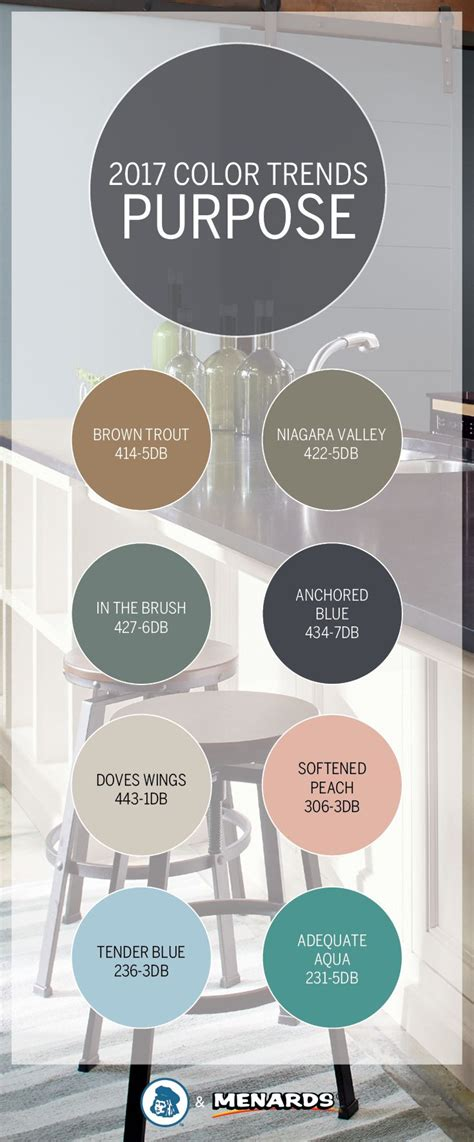 25 best ideas about dutch boy paint on pinterest dutch