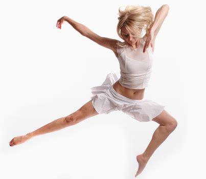 DanceuZ | Ecole de Danse à Montgiscard