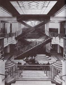 1930s architecture and furniture pinterest for Art deco interior shop