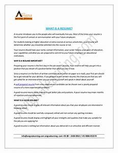 can someone write my dissertation best and reasonably With resume writing services fort lauderdale