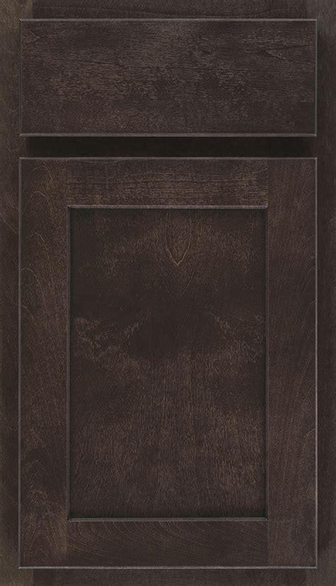 flagstone cabinet stain  birch aristokraft