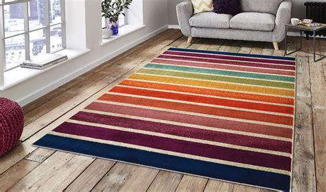 tappeto per correre tappeti per la casa per arredare con stile e design