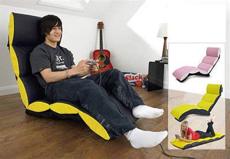 gaming sofa bed my
