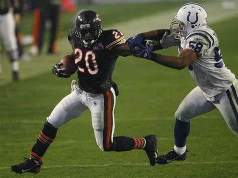 Super Bowl Xli Photo 1 Pictures Cbs News