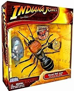 GIANT HEXAPOD ROBOT ANT FARMS KITS DIY BUILD YOUR OWN DO ...
