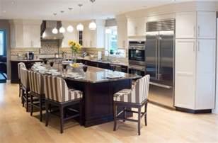 best kitchen design ideas home design ideas leaving 2016 with the best kitchen ideas home design ideas