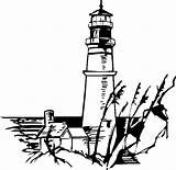 Lighthouse Clipart Homeless Silhouette Coloring Clip Library Bible Reentry Colouring Bipolar Webstockreview Berkshire Action sketch template