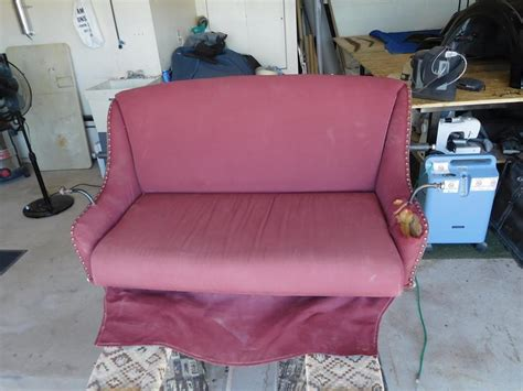 Mike S Upholstery by Miner Mike S Upholstery Home