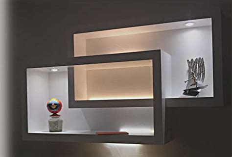 Etagere Definition by Create Tour Own Designer Style Shelf