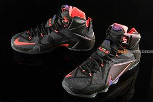 Modern Notoriety | Daily Sneaker News and Release Dates