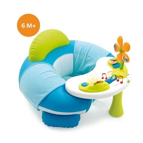 mycose du siège bébé siege gonflable bebe achat vente siege gonflable bebe