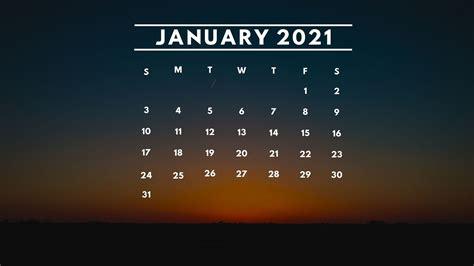 january  calendar wallpapers   calendar