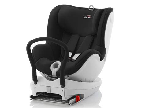 Britax Romer Issues Urgent Baby Car Seats Recall Due To
