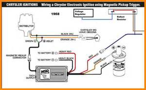 similiar msd 6a keywords msd 6a wiring diagramon msd 6al wiring diagram race car