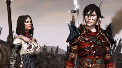 10 Video Games That Let You Play As A Lesbian Or Bisexual Woman Page 2 Of 6 Hey Poor Player