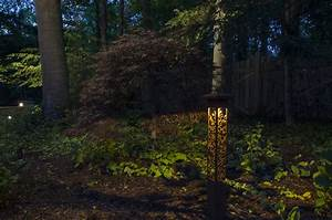 decorative outdoor lighting asheville With outdoor lighting asheville nc