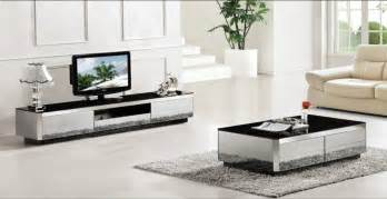 Gray Living Room Furniture Gallery