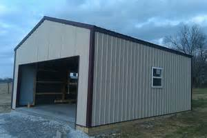 pole barns kits sale pictures to pin on pinterest pinsdaddy