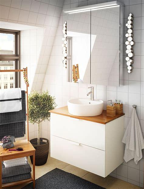ikea bathrooms ideas 1000 images about enjoy your ikea bathroom on