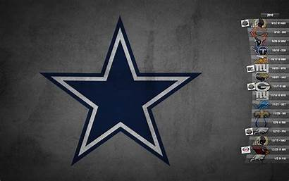 Cowboys Dallas Desktop Wallpapers Purple